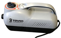 tower paddle boards electric sup pump