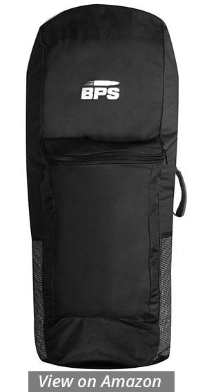 Bps Premium Universal Inflatable Paddleboard Bag