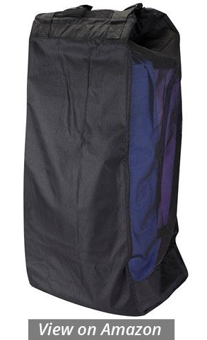 Aom ING iSUP Backpack Bag