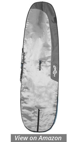 FCS Dayrunner Stand Up Paddleboard Day Bag