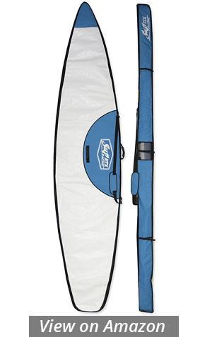 SUP ATX Race Paddleboard Bag