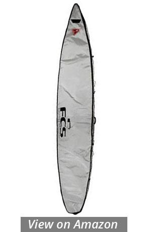 "FCS SUP Racing Bag 12'6"""