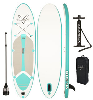 25 Cheapest Paddle Boards for Sale | StandUpPaddleBoardsReview