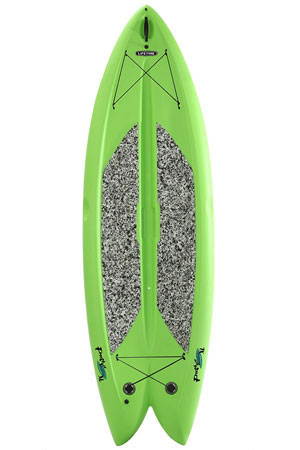 lifetime freestyle cheap paddle board