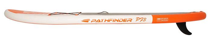 pathfinder sup board