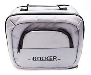 iROCKER Cooler Deck Bag