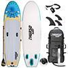 5. Thurso Surf Tranquility